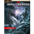 Dungeons & Dragons RPG: 5th Edition - Tyranny of Dragons: Hoard of the Dragon Queen
